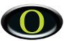 Octavs logo